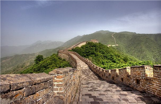 Beijing and Xi'an Highlights Tour Deal