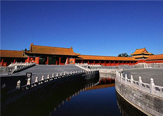7-Day Yunnan Highlight Tour