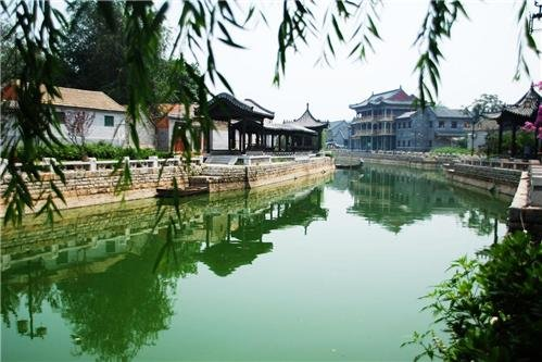 Beijing Hangzhou Grand Canal Hangzhou Attractions What