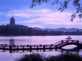 Essence of Shanghai and Hangzhou Tour