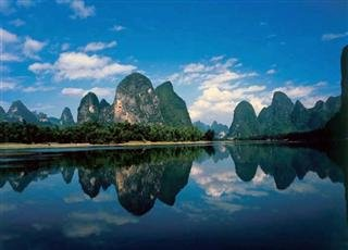 China Dreams Tour - Special offer