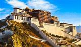 Beijing, Xi'an, Lhasa and Shanghai Highlight Tour