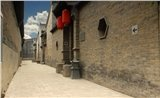 China Top Ancient Town Tour