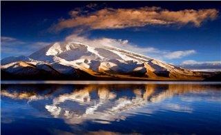 Kalakuli Lake