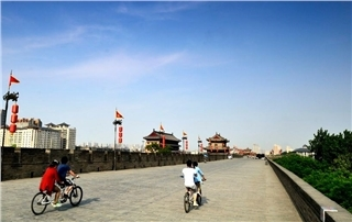 Wonderful China Tour - Vacation Package