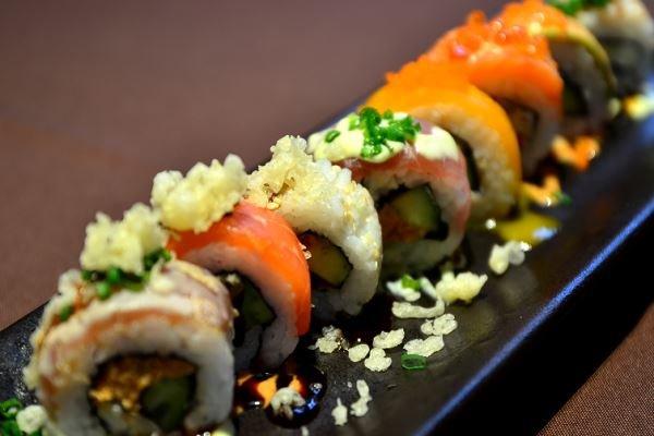 sushi-solo-1