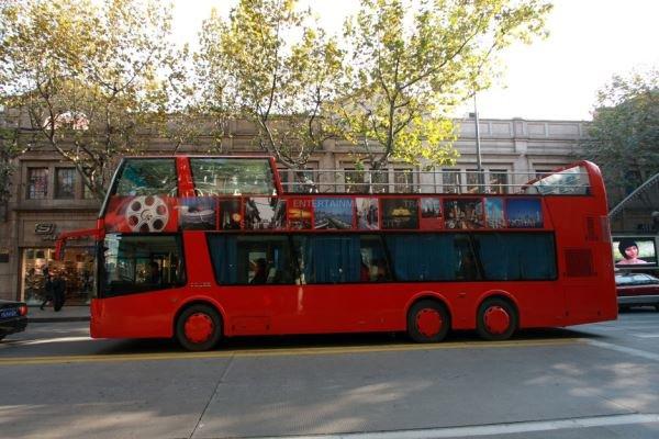 shanghai-bus-solo