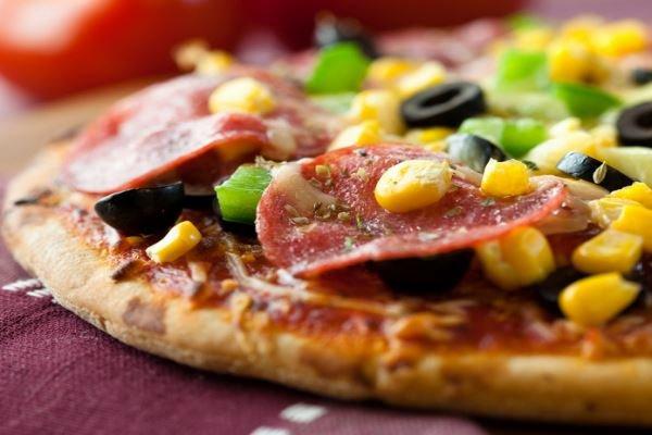 pizza-papa