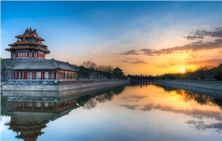 Essence of China Tour - Special Deal