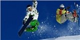 Yabuli Skiing Tour