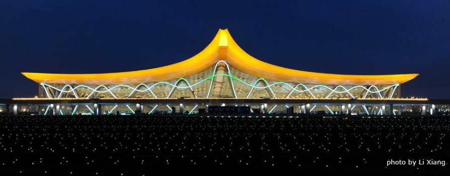One-way Kunming Changshui International Airport Private Transfer