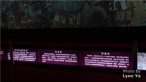 laobeijingdongqilai