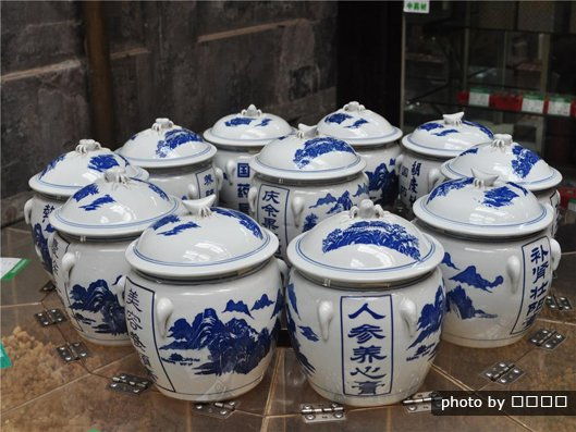 Suzhou and Hangzhou Tour from Shanghai