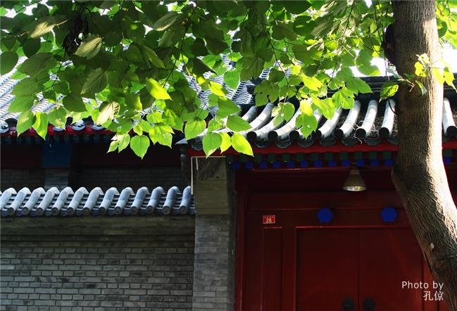 Beijing, Shanghai and Suzhou Highlight Tour