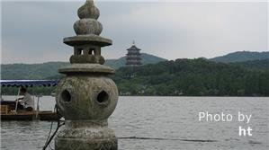 Highlights of Hangzhou & Guilin Tour