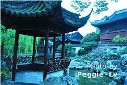 Xi'an & Shanghai Highlights Group Tour