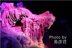 Guilin & Longsheng Tour from Beijing