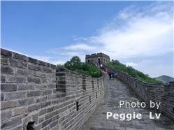 Visa-Free Highlights of Beijing Tour
