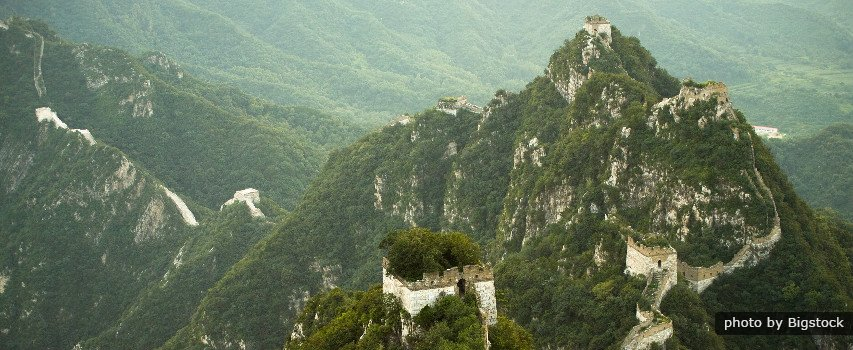 Private Essence Of China Tour - 8 Days Of Beijing Xi An