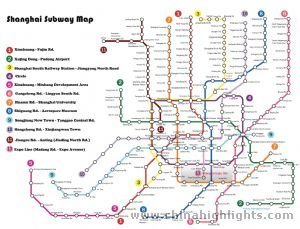 China Theme Maps, China Maps By Theme, Maps Of China By Theme on bus map route, light rail map route, dubai metro map route,