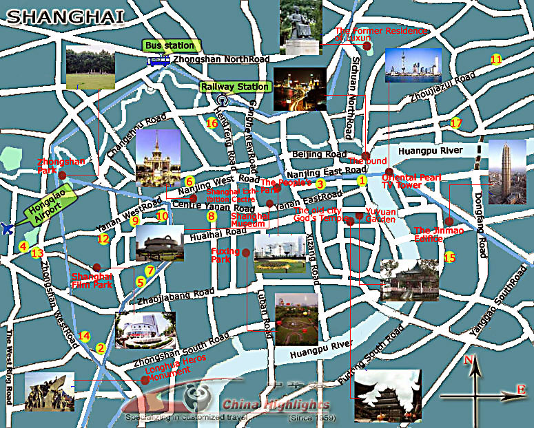 China City Tourist Maps Maps Of China City Tourist – Hong Kong Tourist Attractions Map