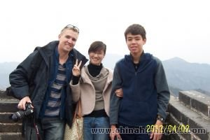 6 Days Beijing, Xian, Guilin, Yangshuo Tour