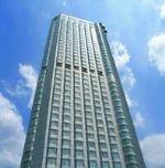Hilton Hotel Shanghai