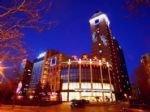 Feitian Hotel Beijing