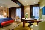 elite_room