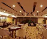 Chengdu Comfort Hotel