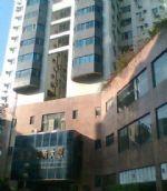 East Garden Hotel