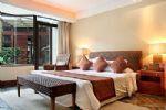 Eling Park Hotel