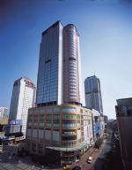Harbour Hotel Chongqing