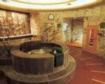 Hilton Hotel Chongqing