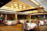 Jia Yu Ying Huang Hotel