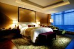 Howard Johnson Parkland Hotel Dalian