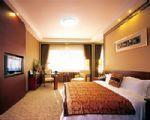 Inn Fine Hotel