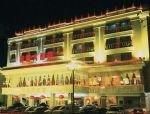 Garden Hotel Datong