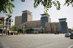 Grand Soluxe Hotel Dunhuang
