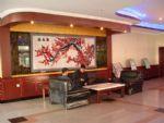 Mogao hotel