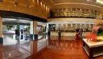 Best Western Baiyun Hotel Guangzhou