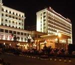 Dongfang Hotel Guangzhou