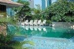 Ocean Hotel Guangzhou
