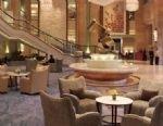 Shangri La Hotel Guangzhou