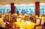 Guilin Bravo Hotel