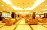 Longquan Hotel Haikou