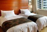 Hangzhou Dragon Hotel