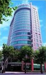 Merchant Macro Hotel Hangzhou