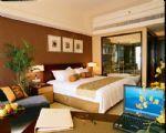 New Century Grand Hotel