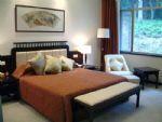Xihu State Guest Hotel